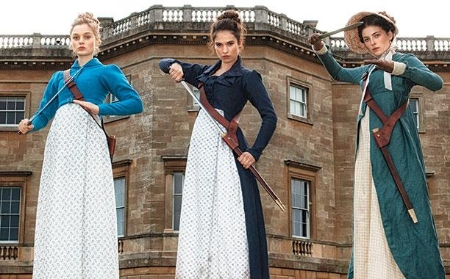 Pride-and-Prejudice-and-Zombies_612x380_0.jpg