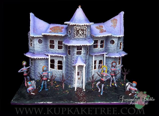www.kupkaketree.com