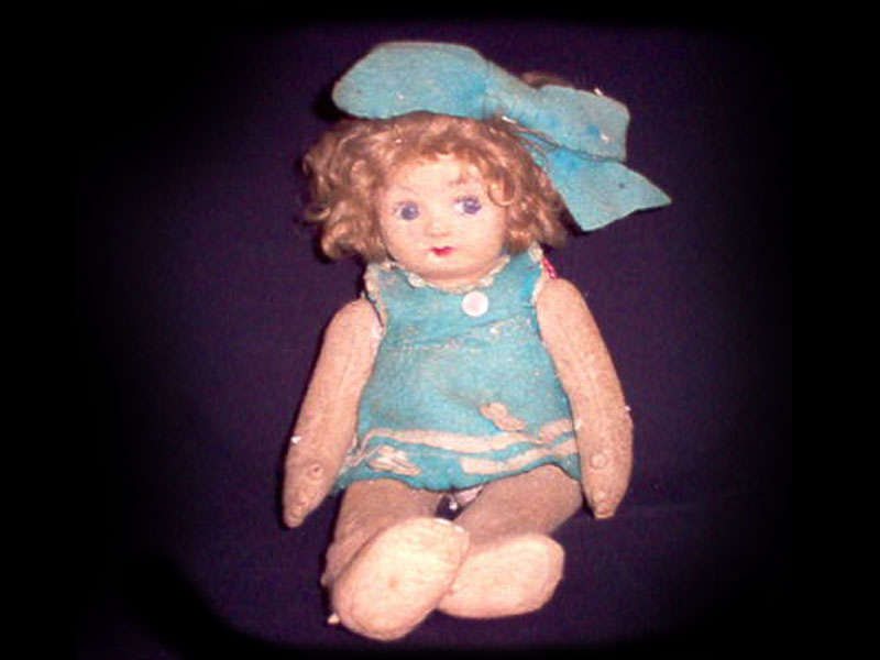 pupa-the-haunted-doll.jpg