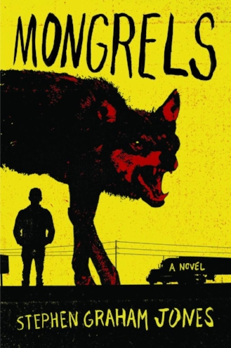 Mongrels_cover-678x1024.jpg