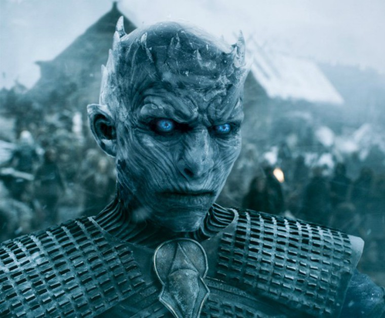 Night-King-1.jpg