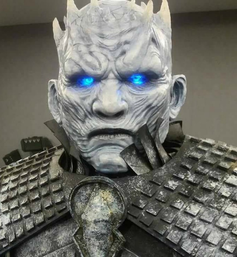 Night-King-3.jpg