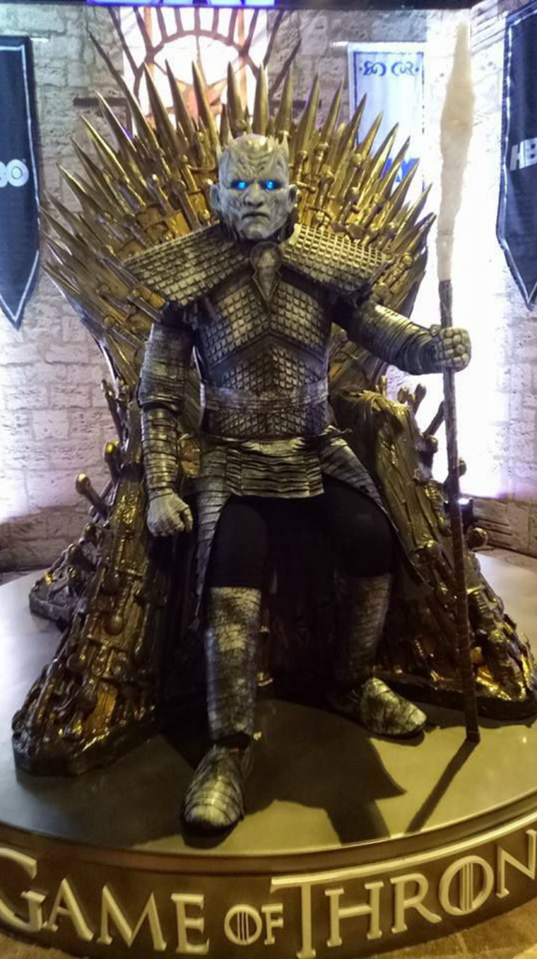 Night-King-4.jpg