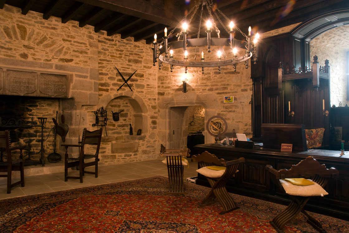 castle-office.jpg