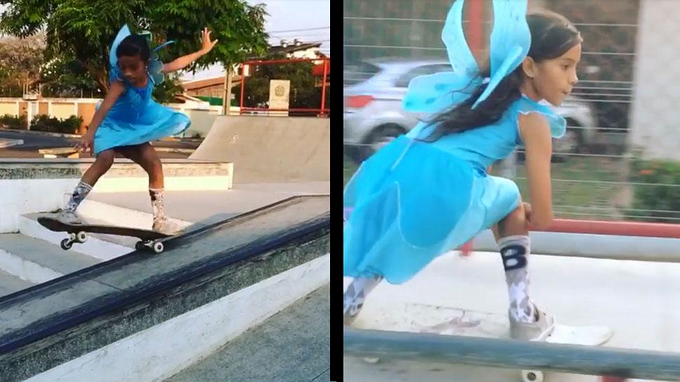 Rayssa-Leal-Princess-Skater-Girl.jpg