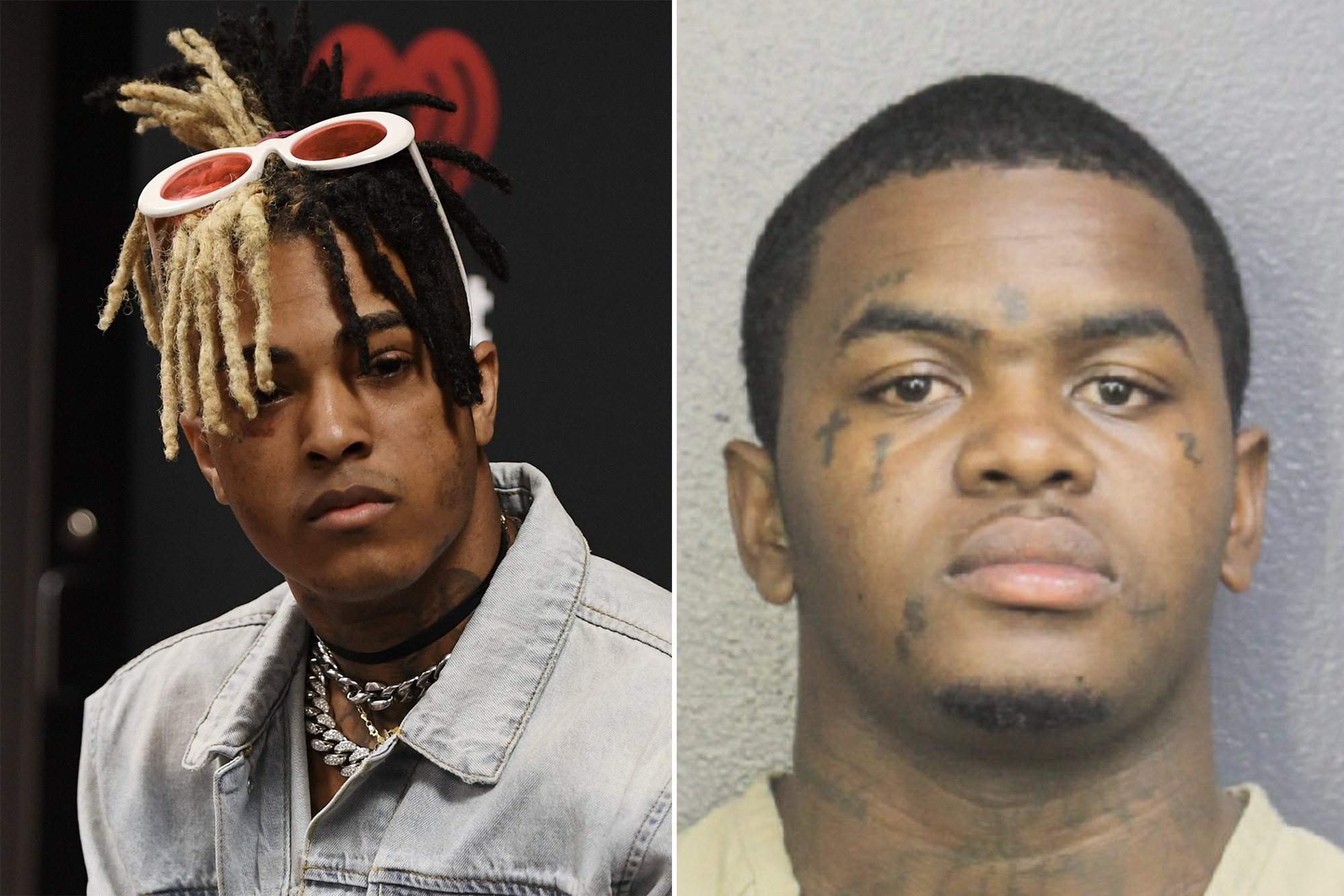 180621-arrest-made-in-xxxtentacion-murder-feature.jpg