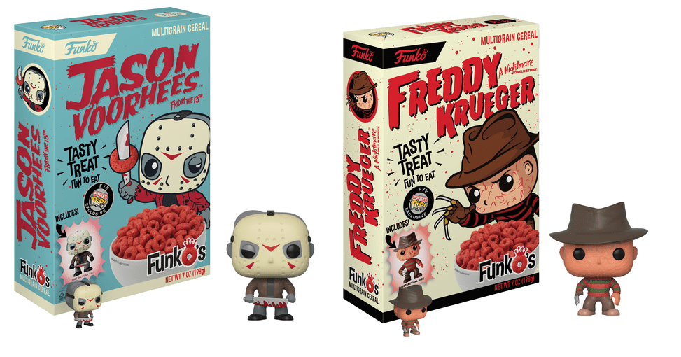 freddy-cereal.png