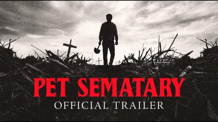 pet-sematary-movie-trailer.jpg