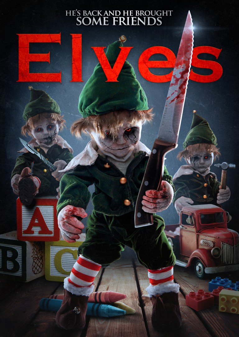 elves-poster.jpg