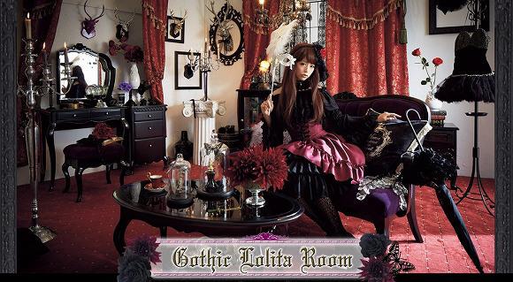lolita1.jpg
