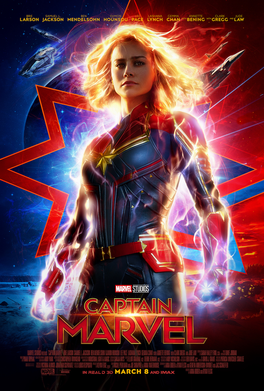 Brie-Larson-Captain-Marvel-Poster.jpg
