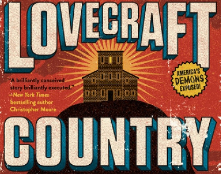 lovecraft-country-HBO.jpg