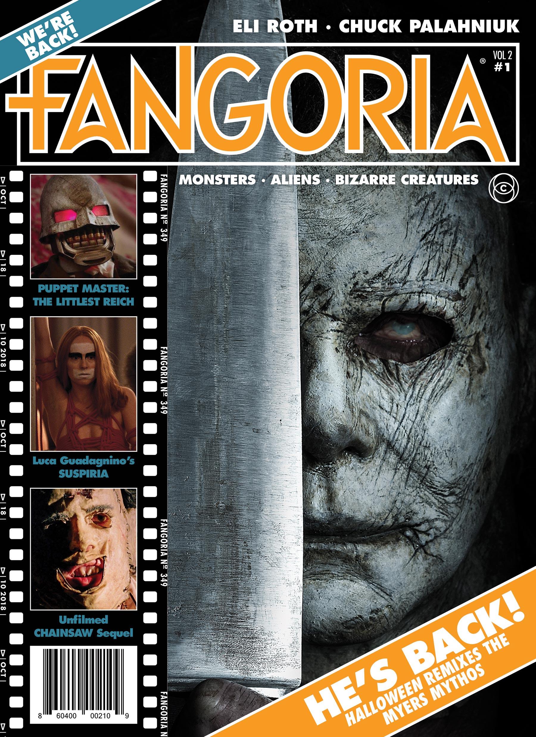 oct-18-fangoria-final-cover.jpg