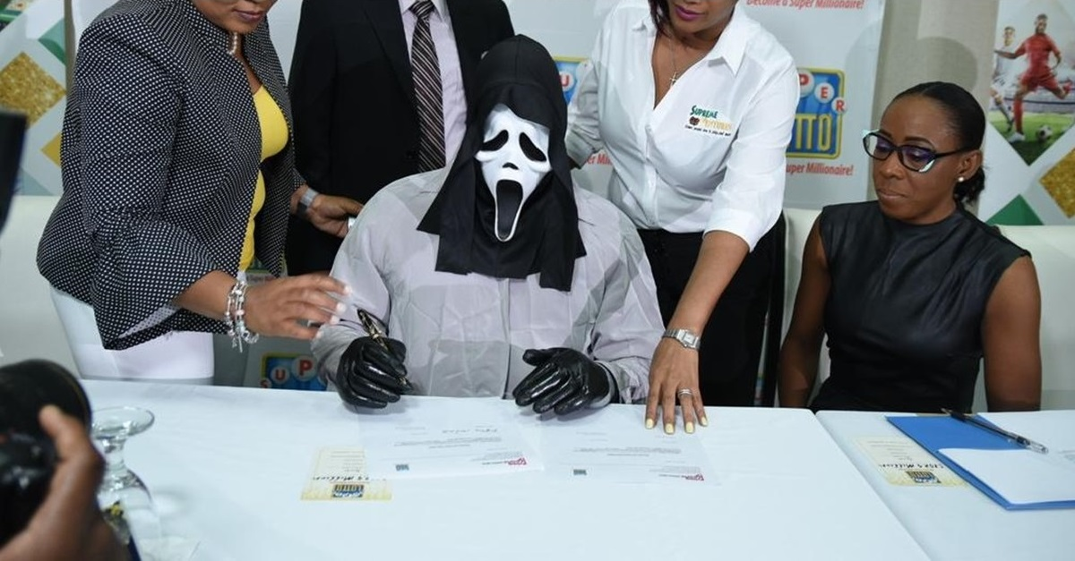 Ghostface-lottery-banner.jpg