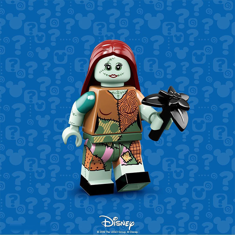nbc-sally-lego-minifigure.jpg