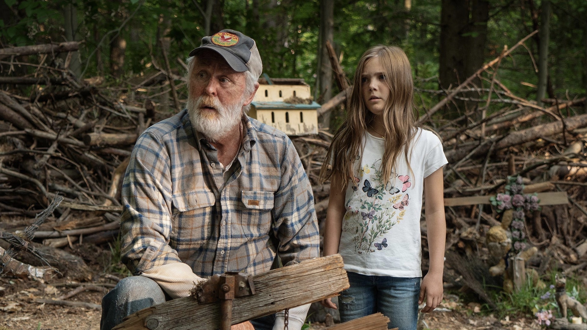 new-trailer-pet-sematary.jpg