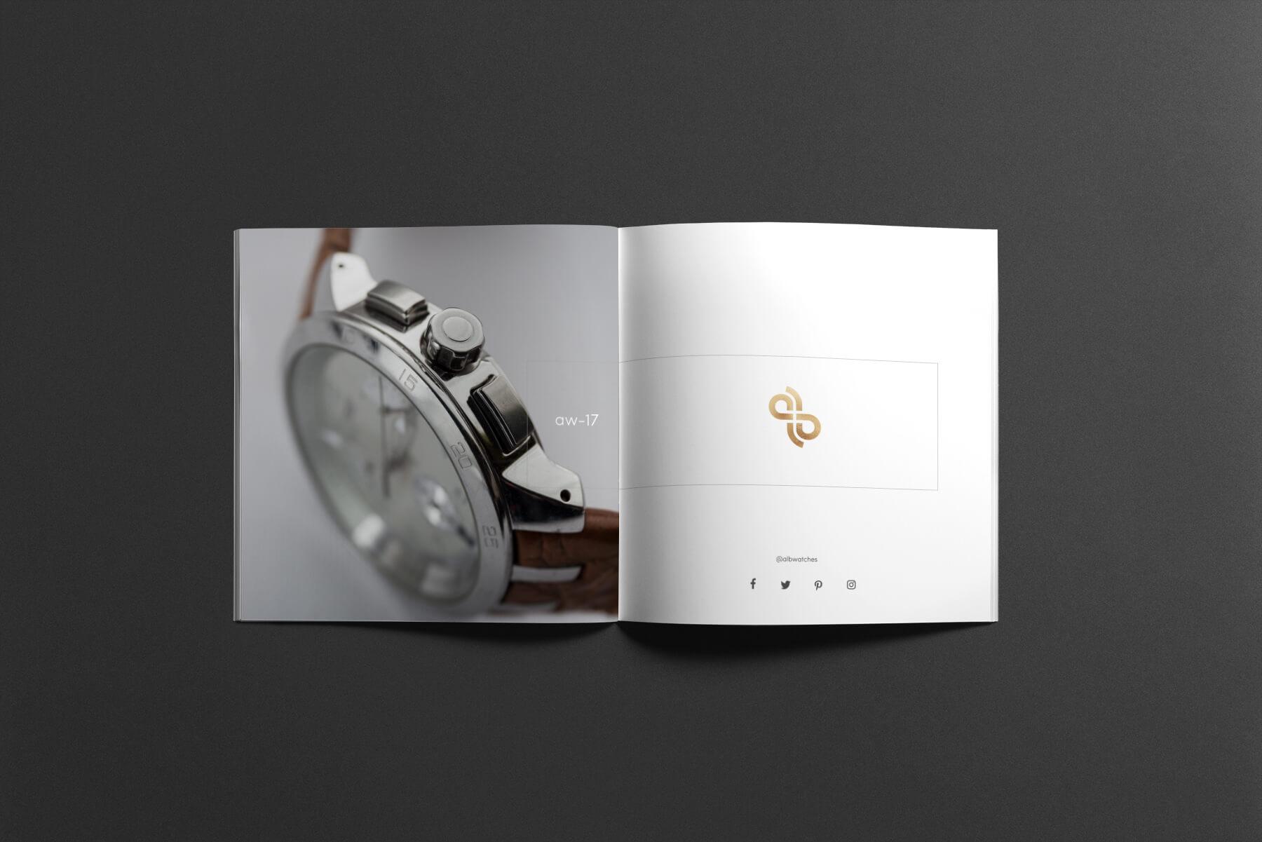 04-brochure-square-1.jpg