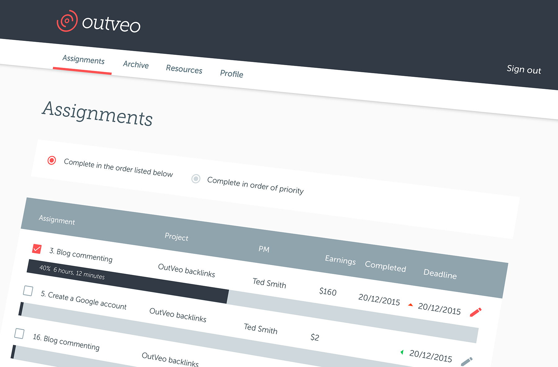 outveo UI members pages-3 small.jpg