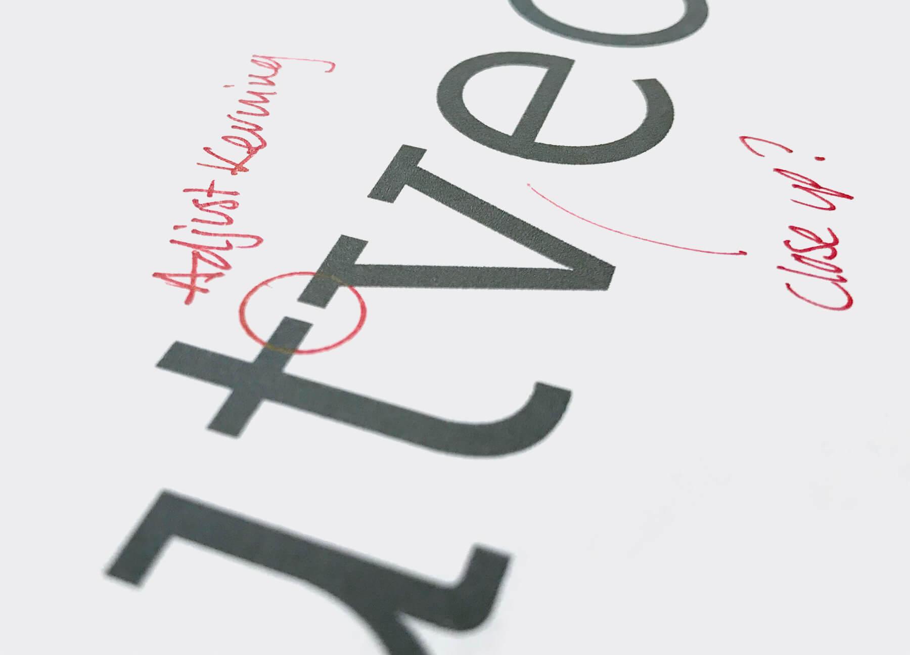 type-close-up.jpg