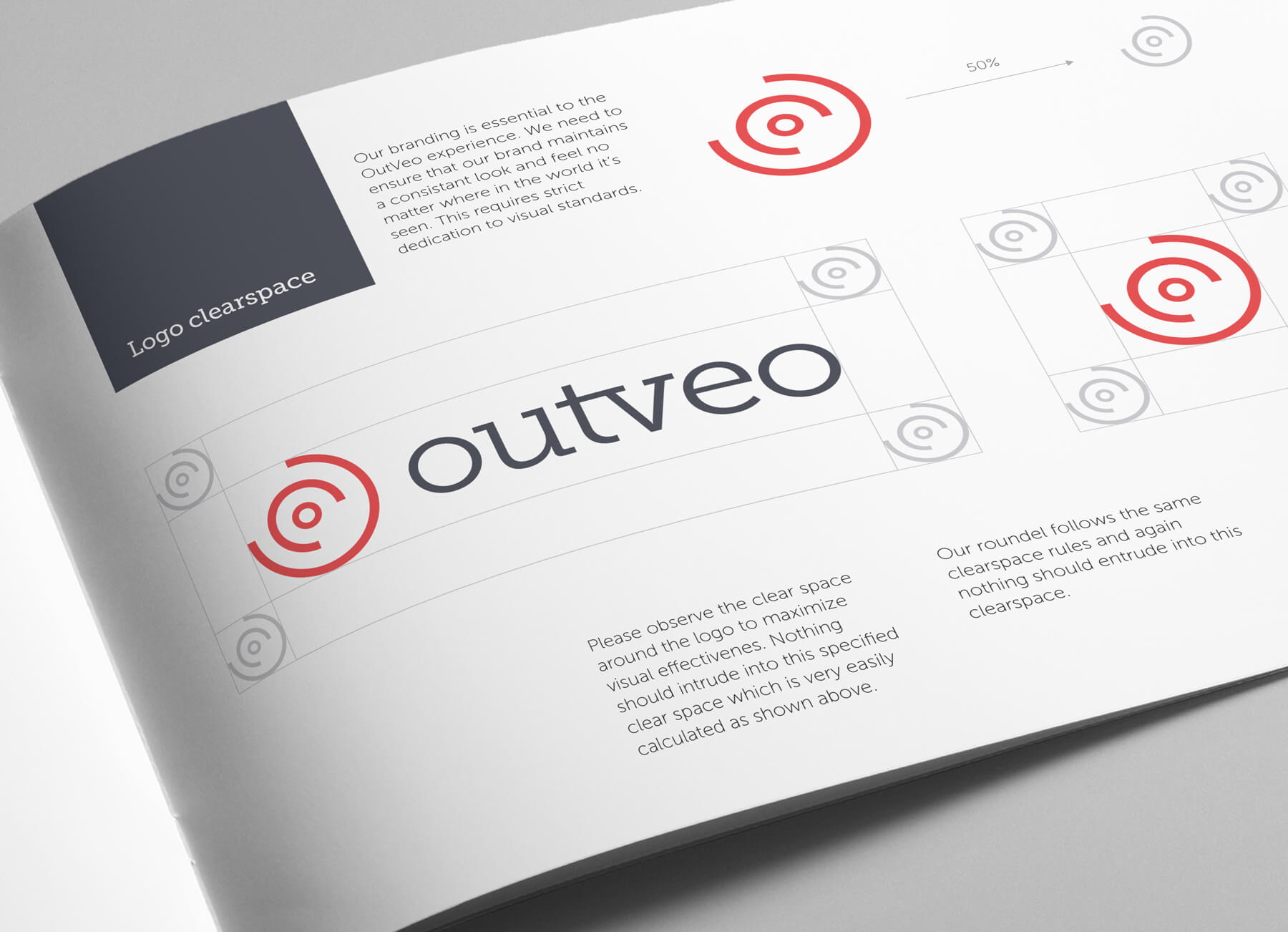 ourveo-brandbook-page.jpg