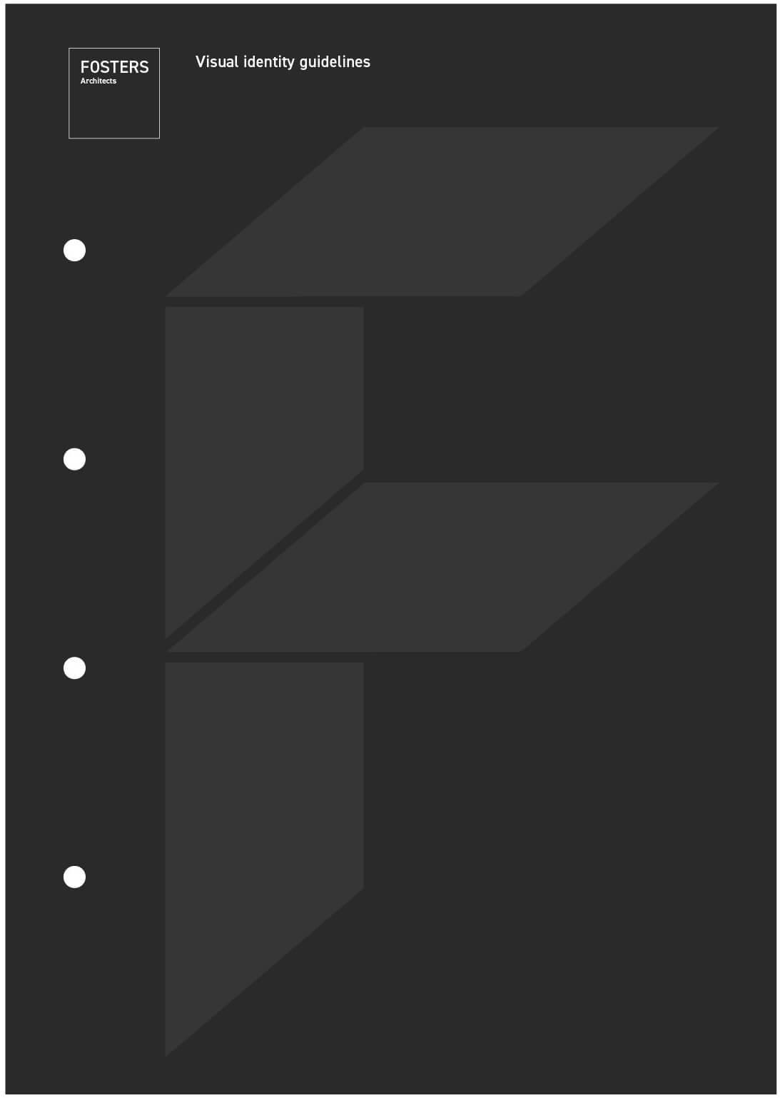 guidlines-p2.jpg