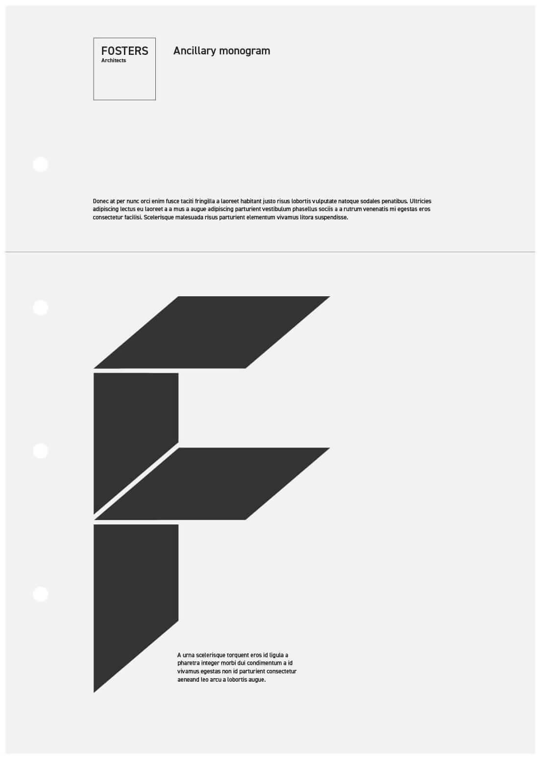 guidlines-p6.jpg