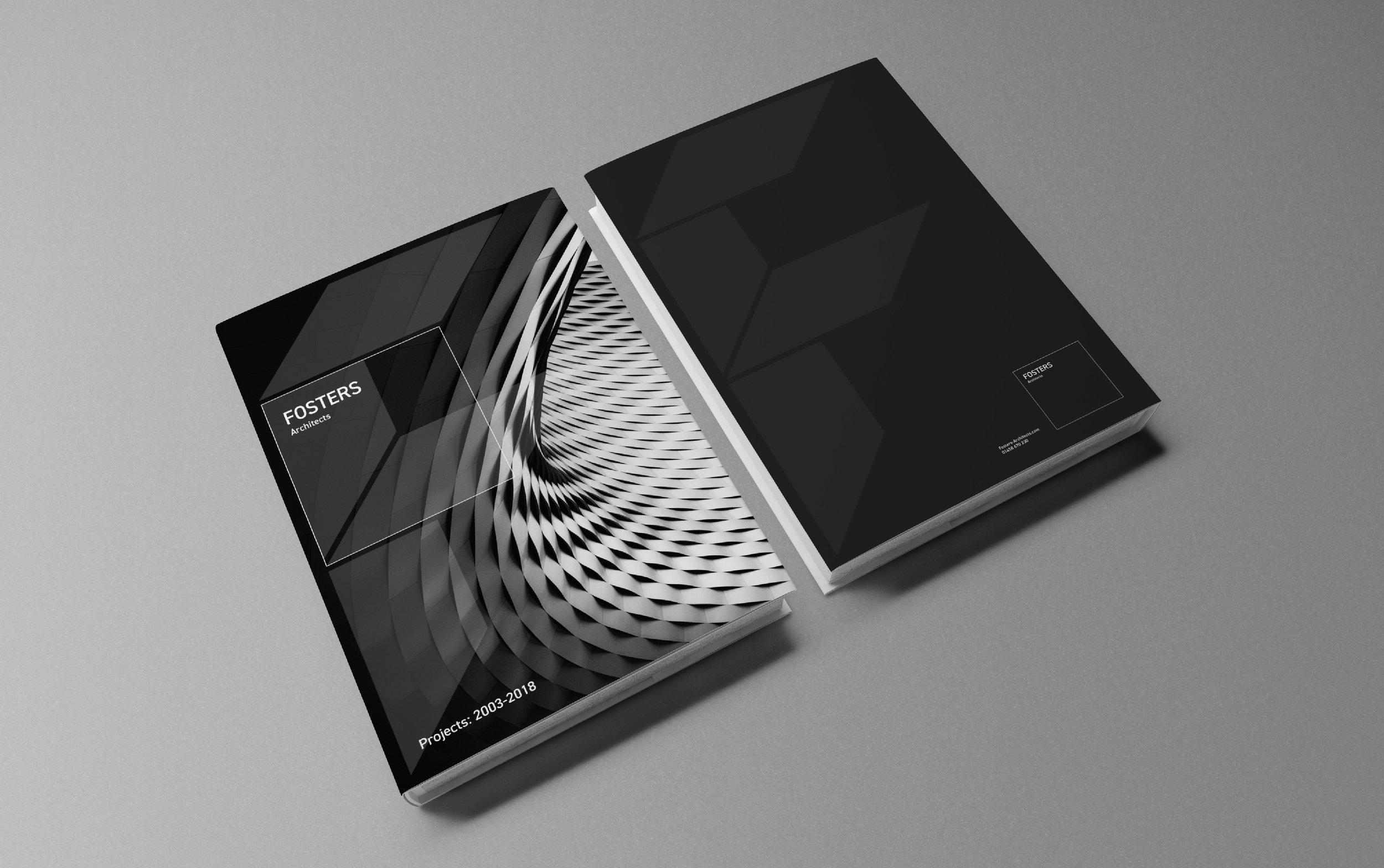 fosters architects presentation-02.jpg