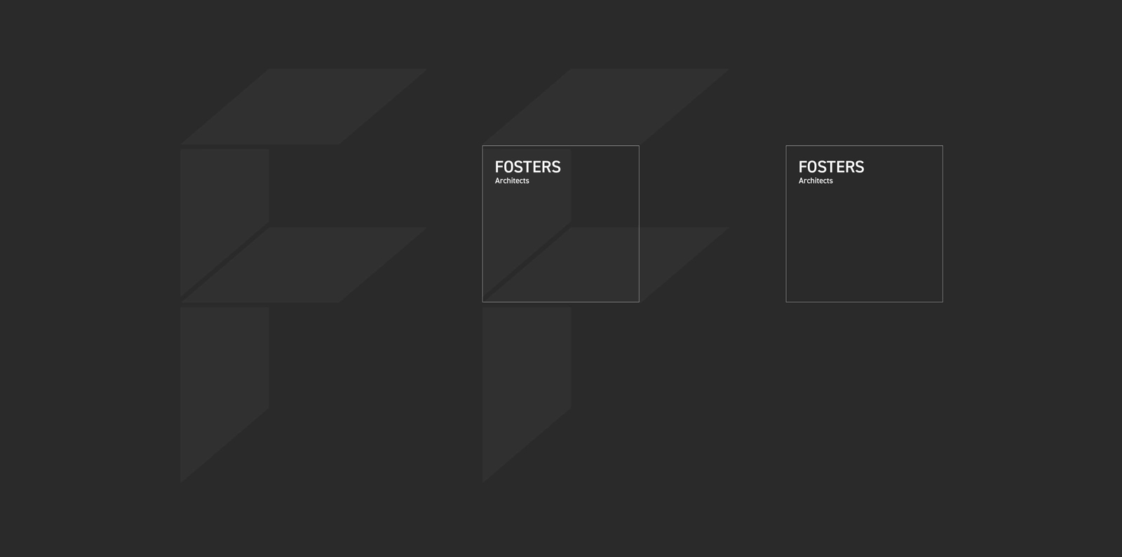 fosters-architects-presentation-10-cropped.jpg
