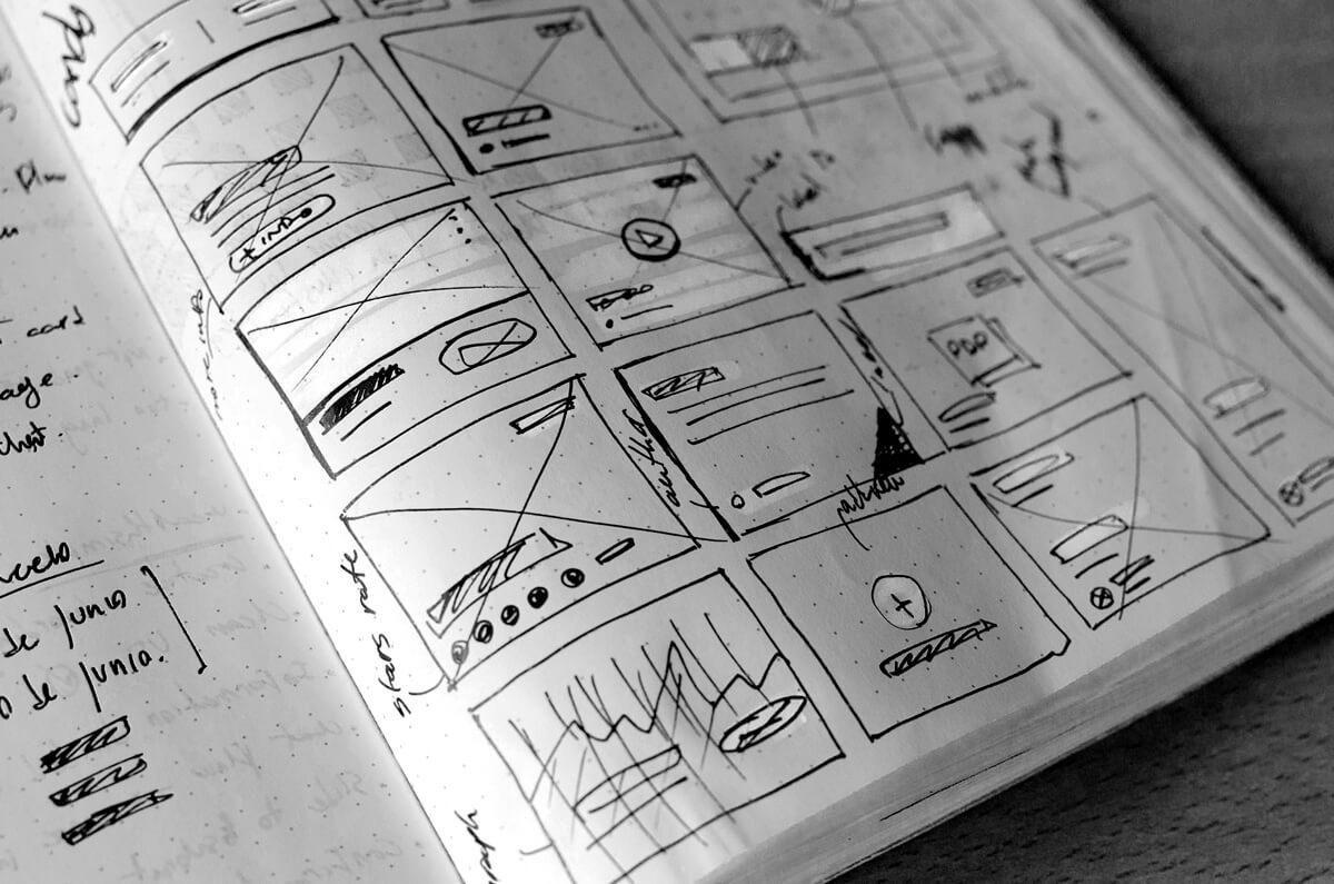 book-sketch-highlights.jpg