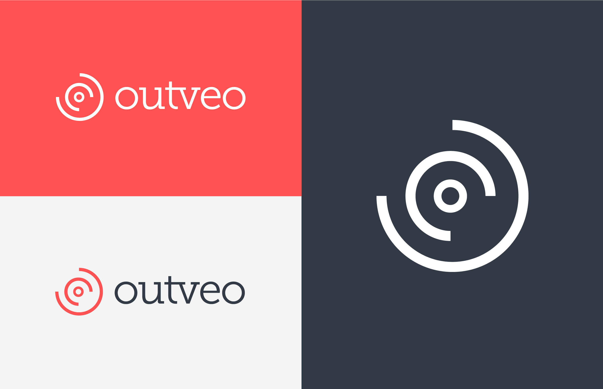 outveo logos.png