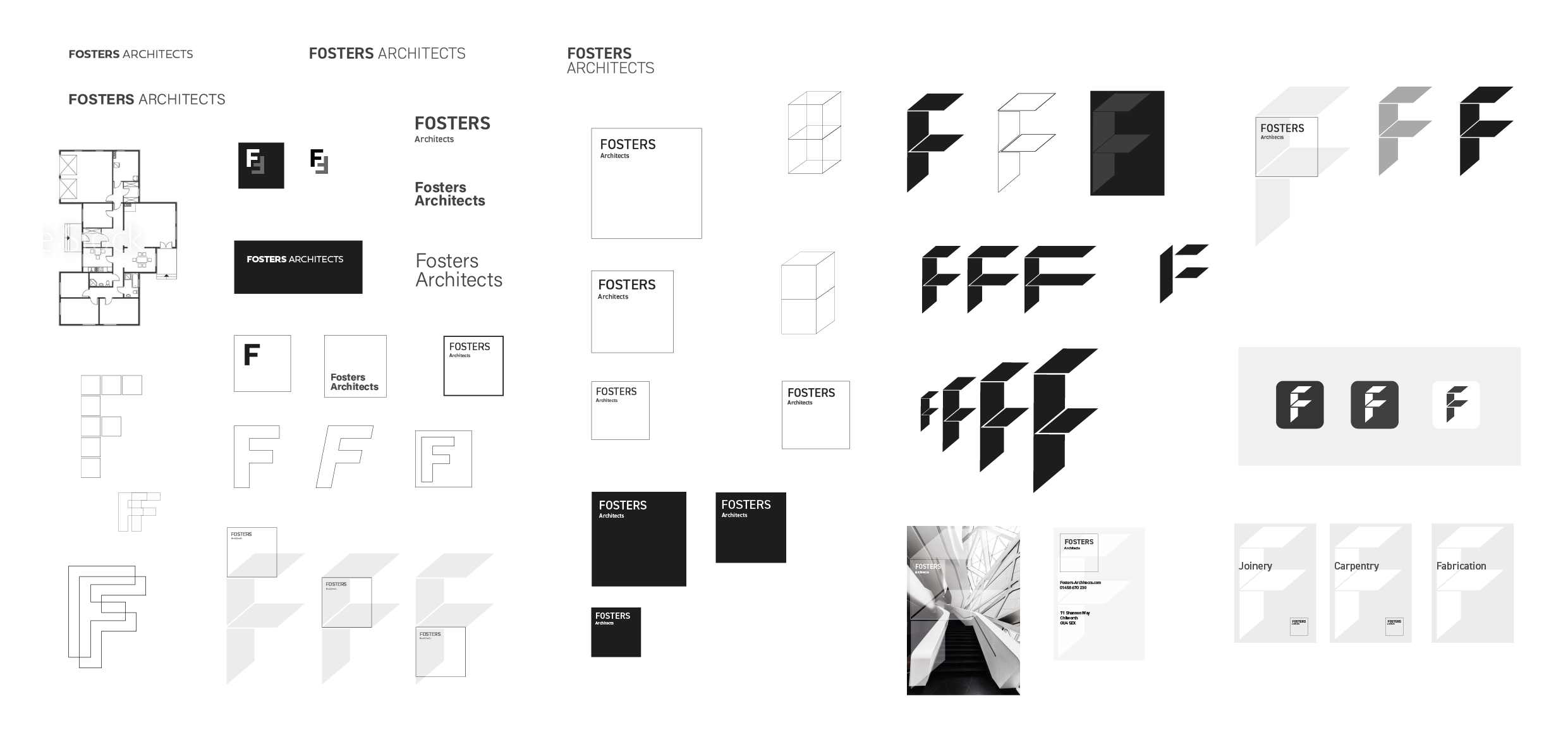 fosters-branding-concepts-01.png
