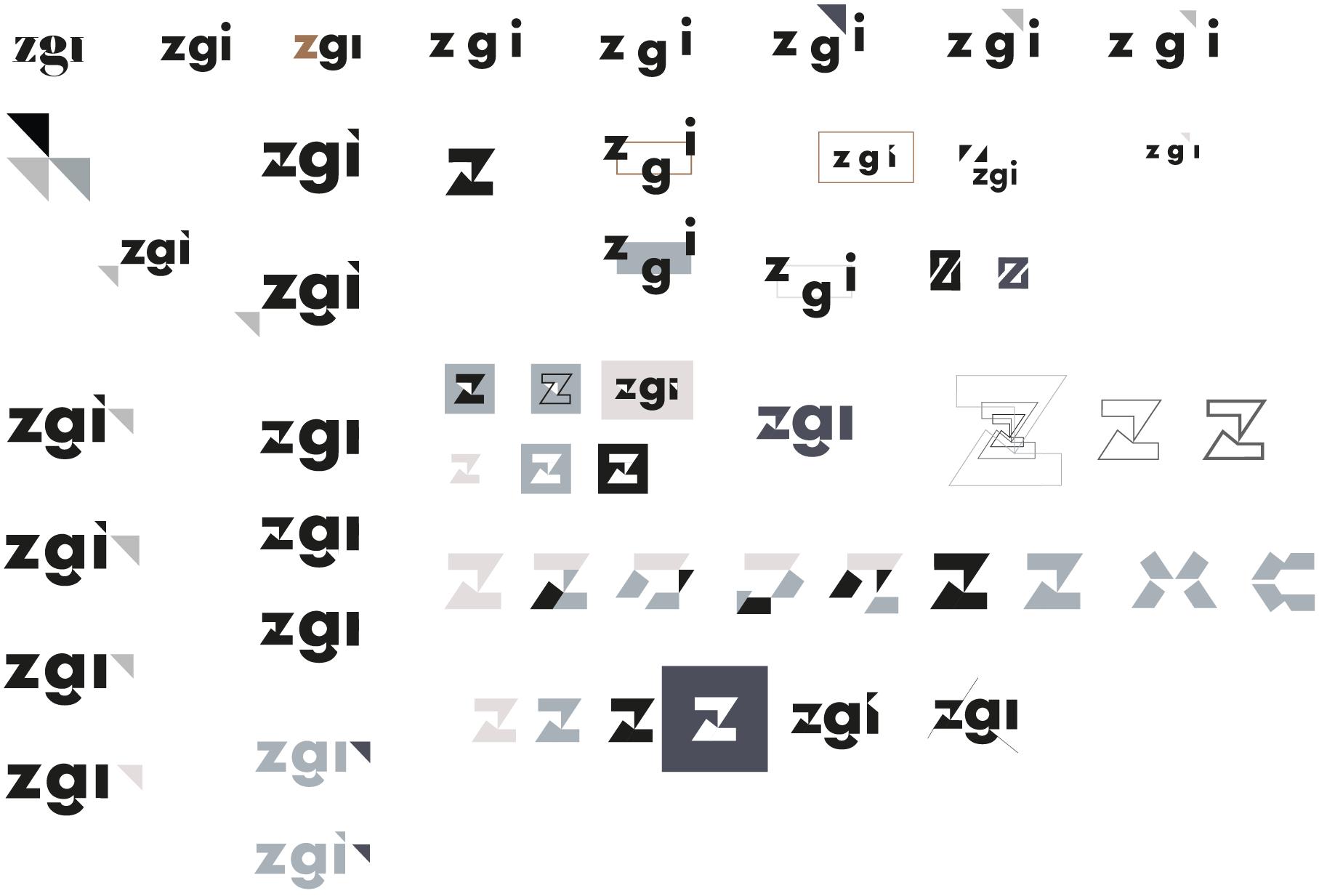 zgi-logo-development.png