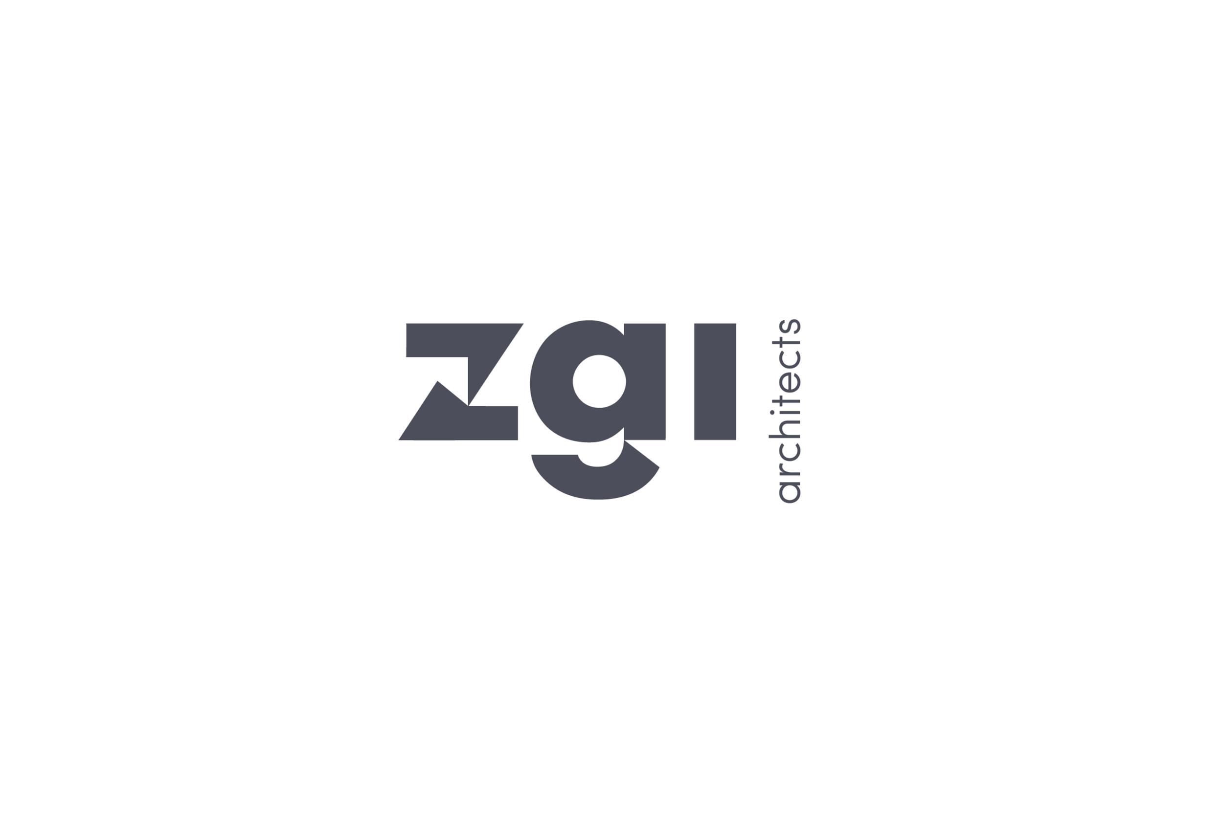 zgi-logo-lockup.png