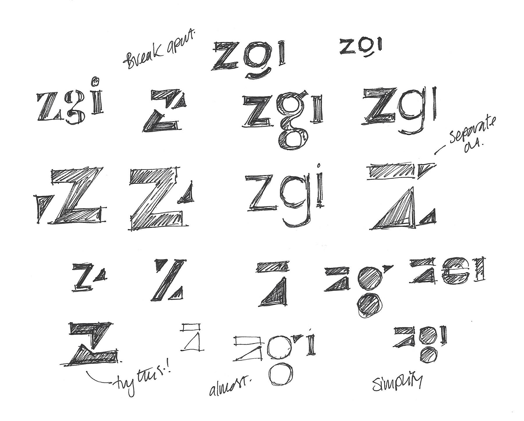zgi-logo-sketches-2.png