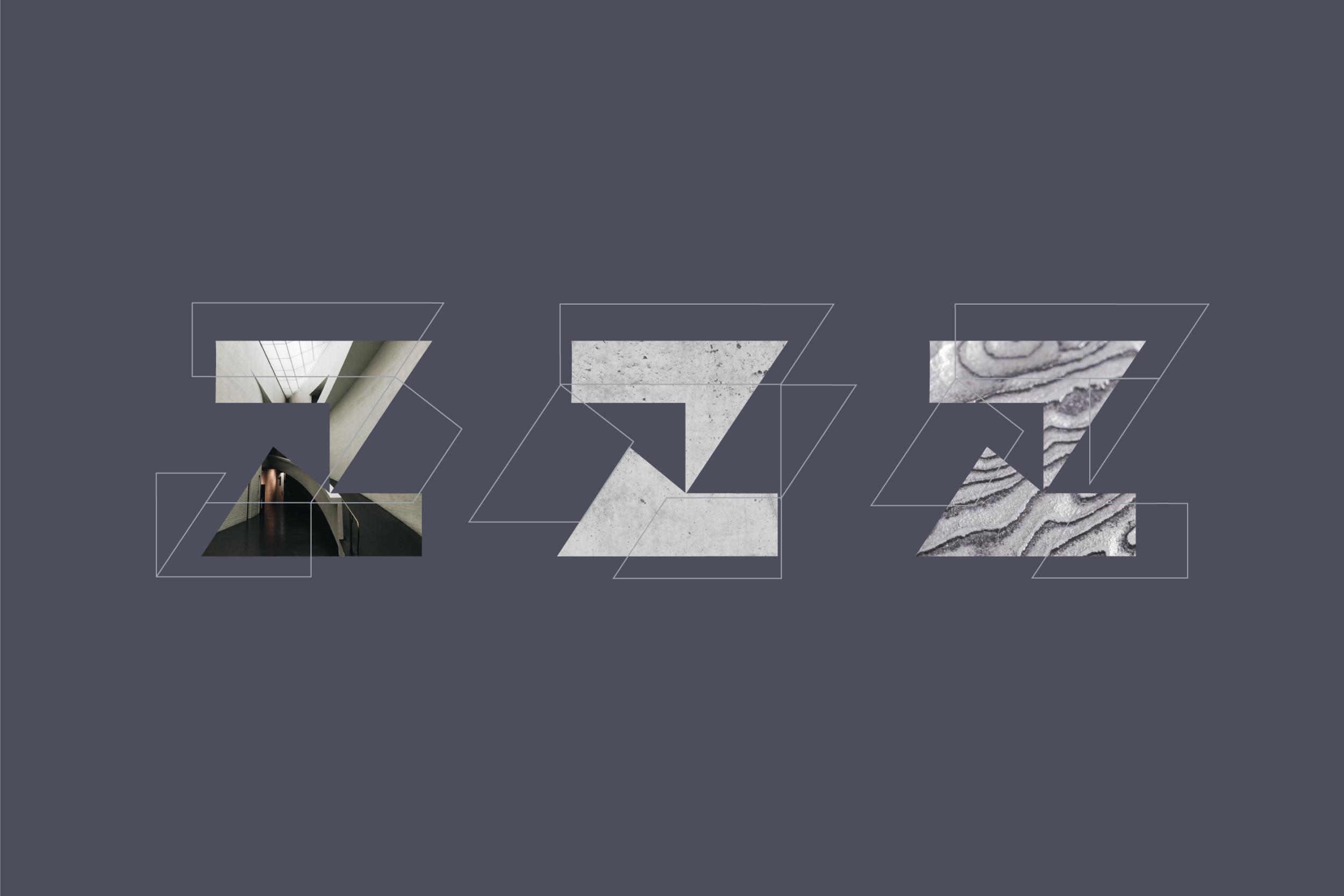 zgi-logo-overlays.png