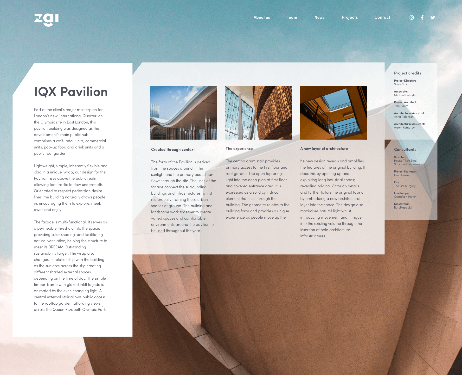 zgi-web-project-page.png