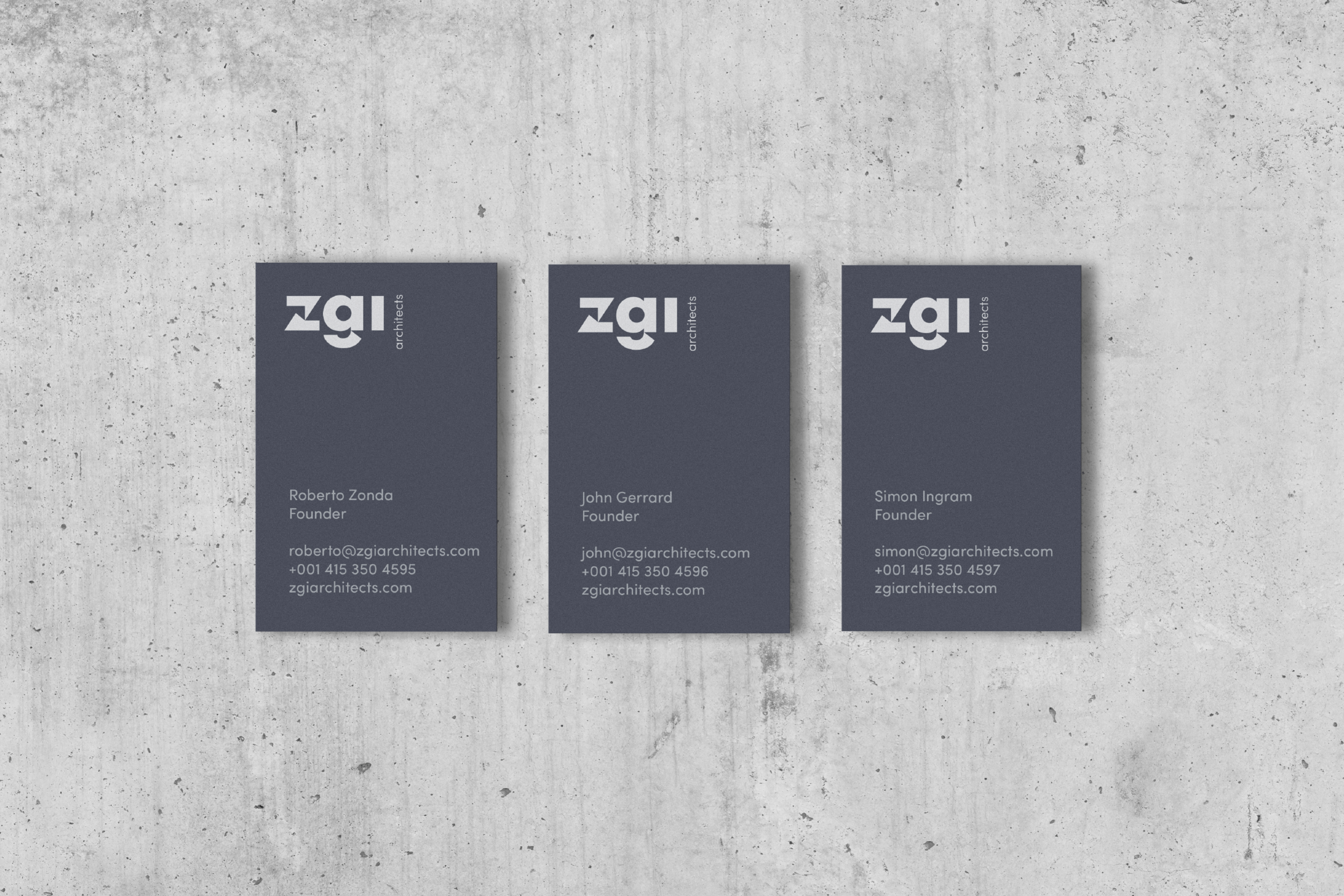 zgi-business-cards.png