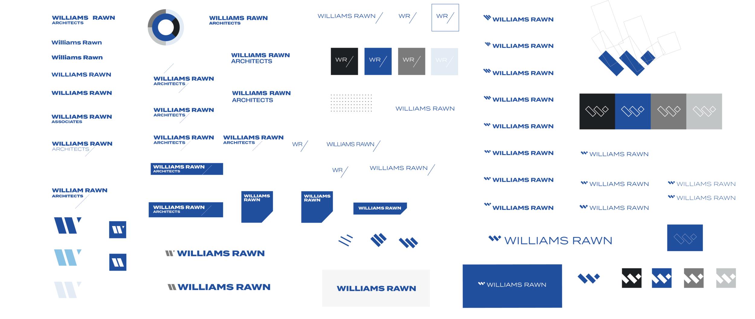 william-rawn-logo-ideas-01.png