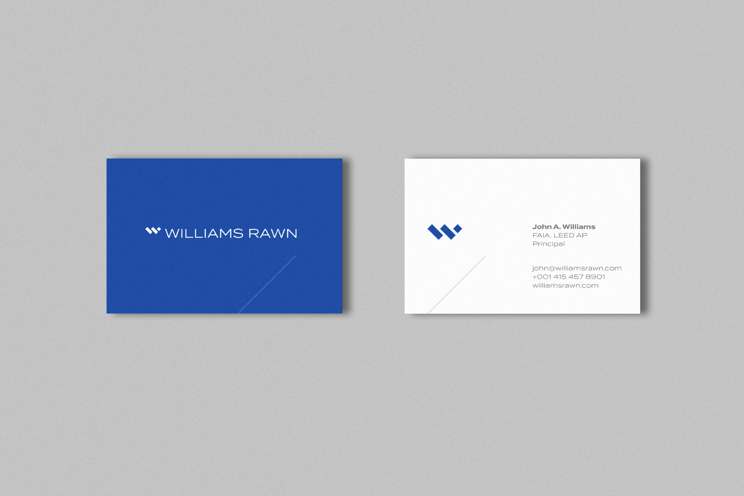 Williams Rawn Brand Delivery 2_Artboard 13.png