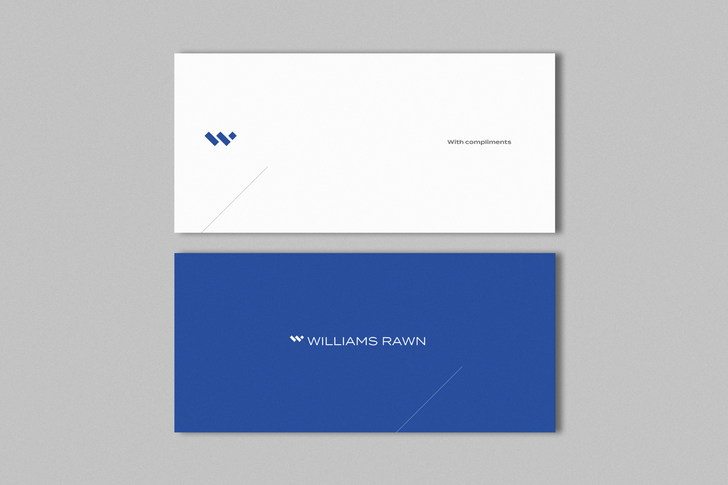 Williams Rawn Brand Delivery 2_Artboard 12-12.png