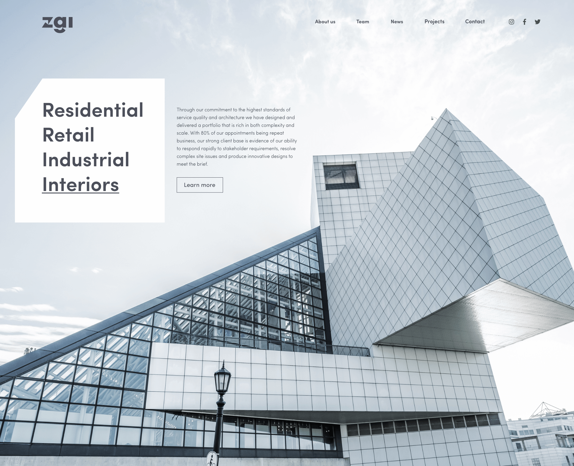 zgi-web-home-page.png