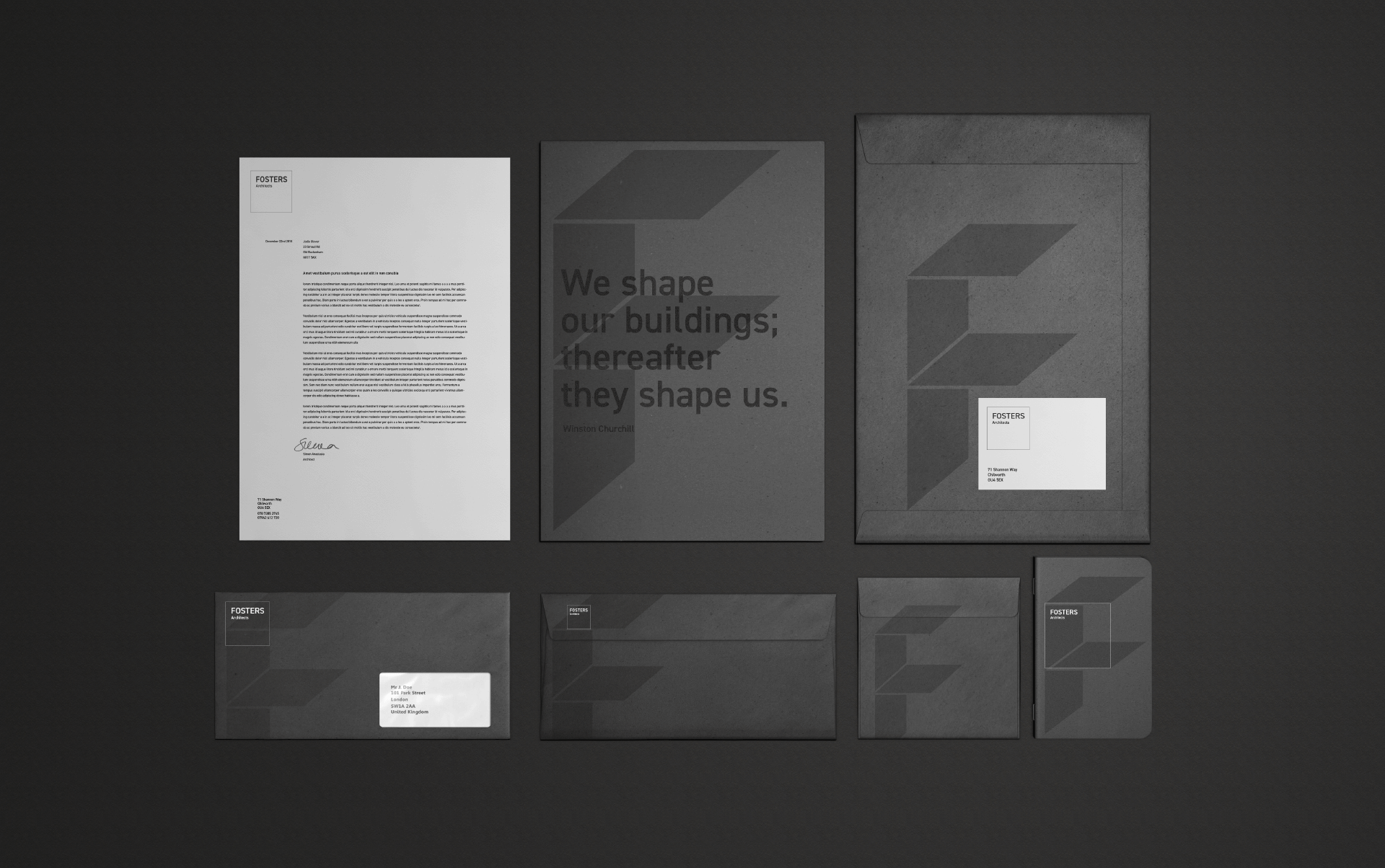 fosters architects presentation-07.png