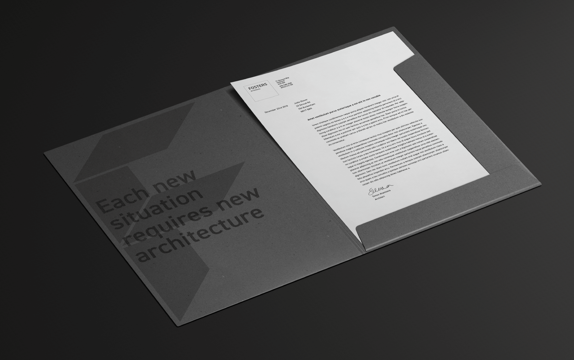 fosters architects presentation-06.png