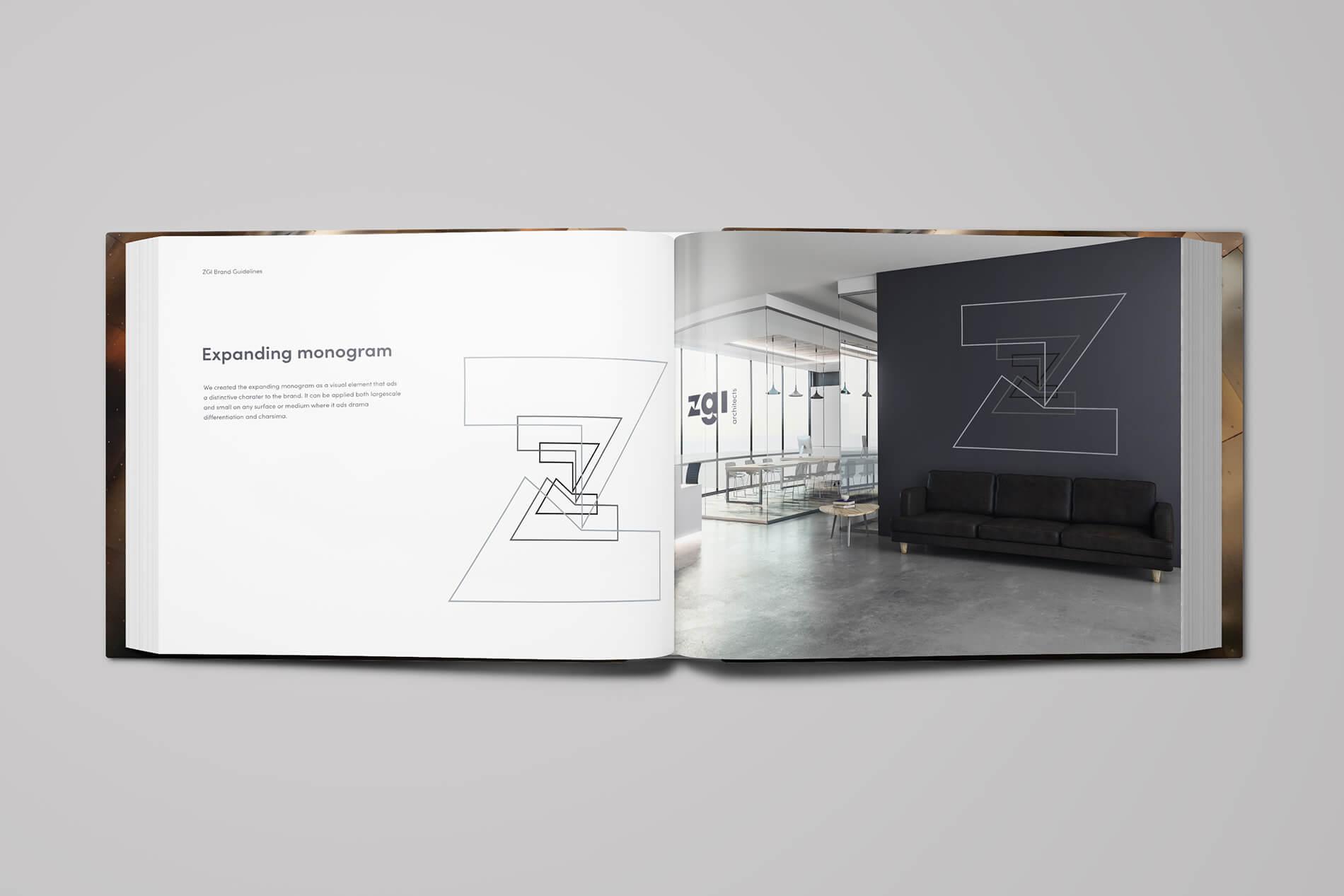 zgi-brand-guidelines-spread-2.jpg
