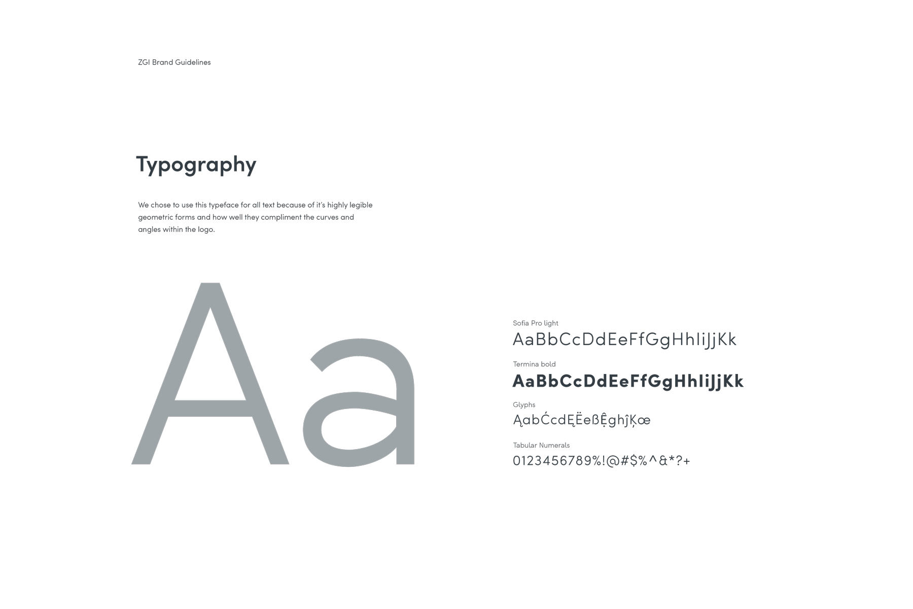 ZGI-Brand-guidelines-fonts.png