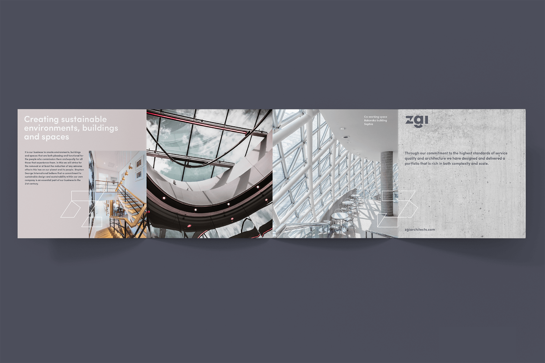 zgi-roll-fold-brochure.png