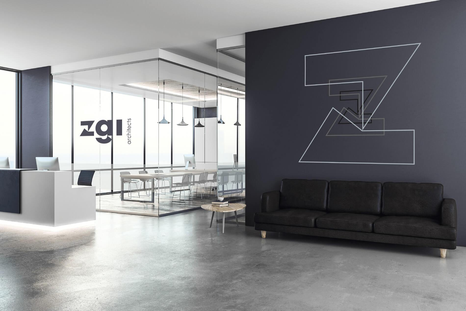 zgi-reception.jpg