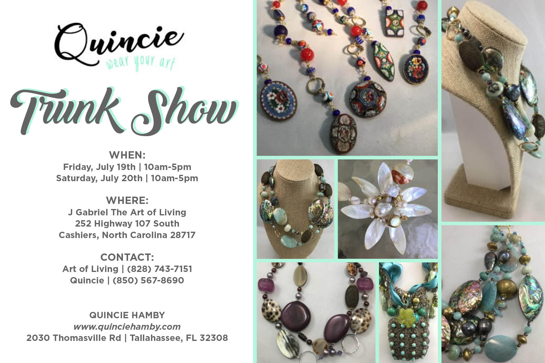 Quincie Trunk Show Front.jpg