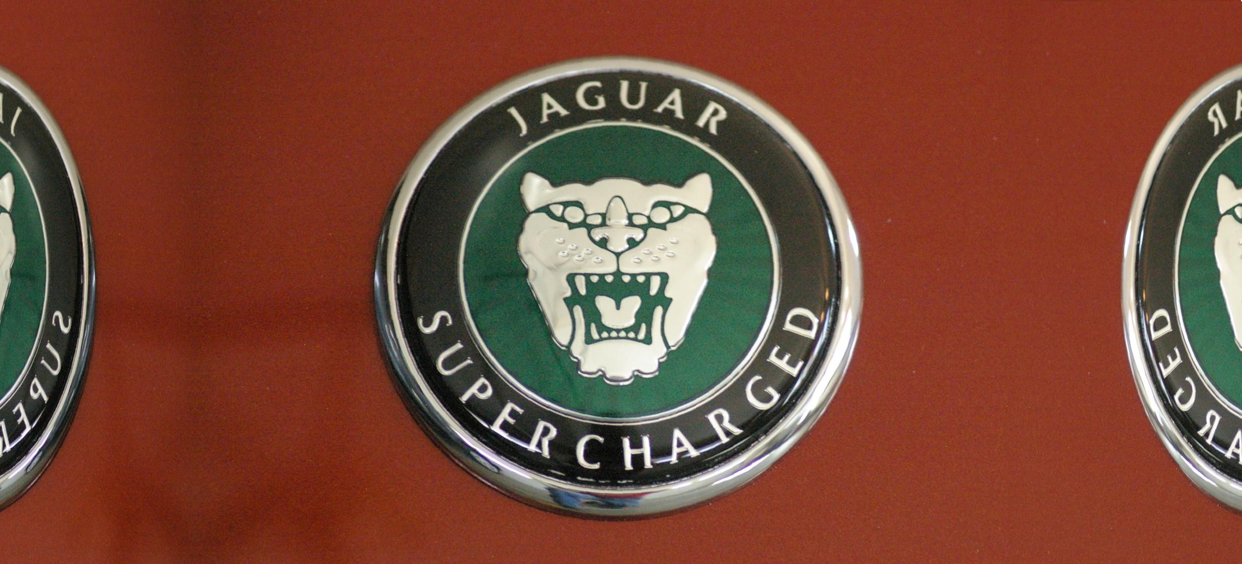 Jaguar_Supercharged_1.jpg