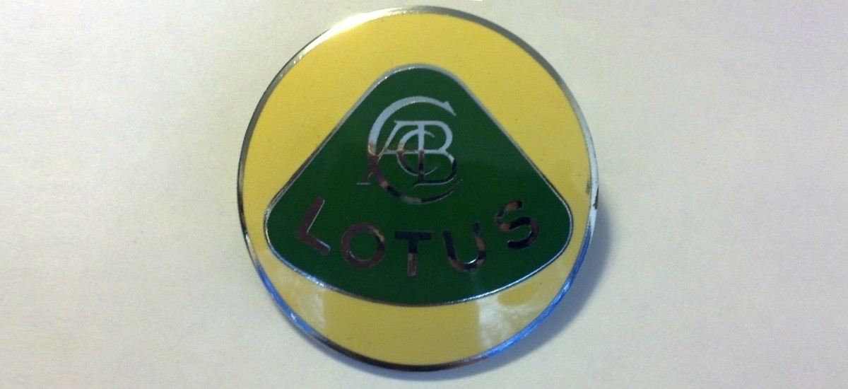 Lotus_1.jpg